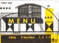 menu_roei2
